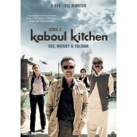 Kaboul Kitchen - Serie 2 - 2DVD