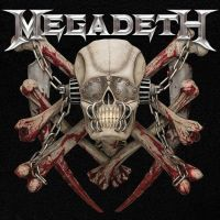 Megadeth - Killing Is My Business...And B - CD