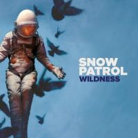 Snow Patrol - Wildness - CD