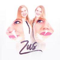 ZUS - Het Beste Van Zus - CD