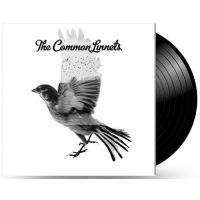 The Common Linnets - LP
