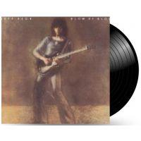 Jeff Beck  - Blow By Blow - LP