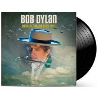 Bob Dylan - Best Of Finjan Club 1962 - LP