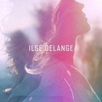 Ilse Delange - Ilse Delange - CD