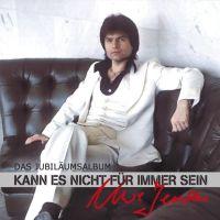 Uwe Jensen - Kann Es Nicht Fur Immer Sein - Das Jubilaumsalbum - 2CD