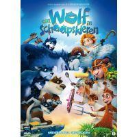 Een Wolf In Schaapskleren - DVD
