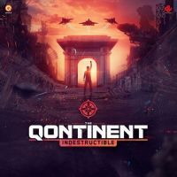 The Qontinent 2018 - 4CD