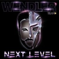 Michael Wendler - Next Level - CD
