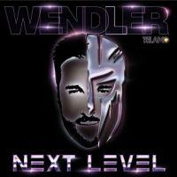 Michael Wendler - Next Level - CD