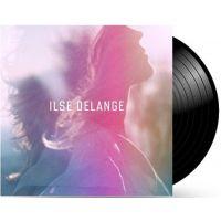 Ilse Delange - Ilse Delange - LP