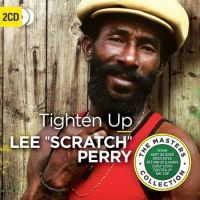 "Lee ""Scratch"" Perry - Tighten Up - 2CD"