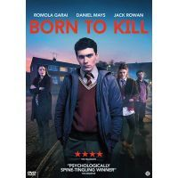Born To Kill - 2DVD