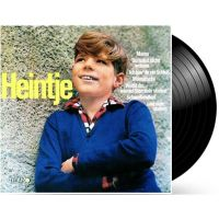 Heintje - Heintje - LP