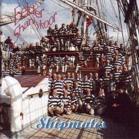 Eelder Shantykoor - Shipmates - CD