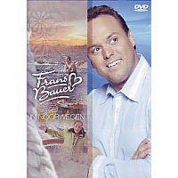 Frans Bauer - In Noorwegen - DVD