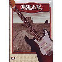 Dixie Aces - De Grootste Hits - DVD