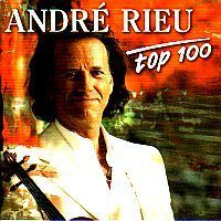 Andre Rieu - Top 100 - 5CD