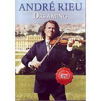Andre Rieu - Dreaming - DVD