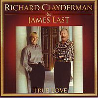 Richard Clayderman and James Last - True Love