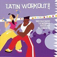 Latin Workout Only