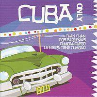 Cuba Only