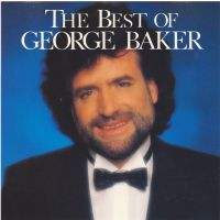 George Baker - The Best Of - CD