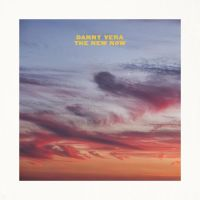 Danny Vera - New Now - CD