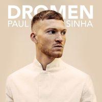 Paul Sinha - Dromen - CD