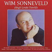 Wim Sonneveld - zingt Louis Davids