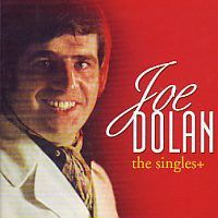 Joe Dolan - The Singles+ - 2CD