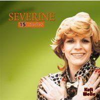 Severine - Kult Welle - CD