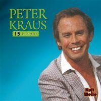 Peter Kraus - Kult Welle - CD