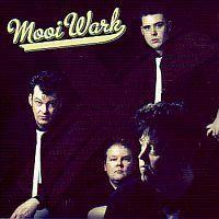 Mooi Wark - X ---  Het tiende Album! - CD