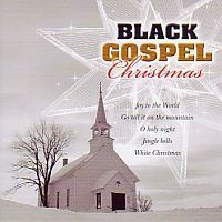 Black Gospel - Christmas