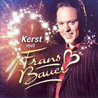 Frans Bauer - Kerst met Frans Bauer - CD