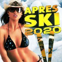 Apres Ski 2020 - 2CD