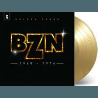 BZN - Golden Years - 2LP