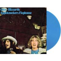Cuby And The Blizzards - Appleknockers Flophouse - LP