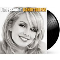 Candy Dulfer - The Essential - LP