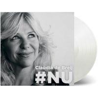Claudia de Breij - #NU - LP