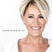 Dana Winner - 30 - 3CD