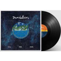 Dandelion - Laika, Belka, Strelka - LP