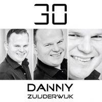 Danny Zuijderwijk - 30 - CD
