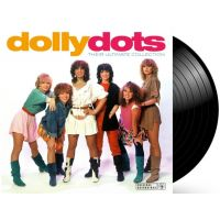 Dolly Dots - Their Ultimate Collection - LP