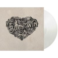 Douwe Bob - Born To Win, Born To Lose - Coloured Vinyl - LP