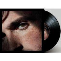 "Duncan Laurence - Worlds On Fire - 10"" Vinyl"