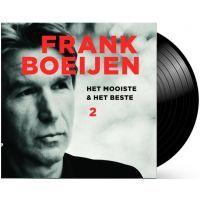 Frank Boeijen - Het Mooiste En Het Beste 2 - 3LP