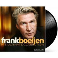 Frank Boeijen - His Ultimate Collection - LP