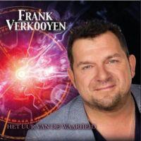 Frank Verkooyen - Het Uur Van De Waarheid - CD