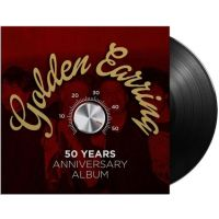 Golden Earring - 50 Years Anniversary Album - 3LP